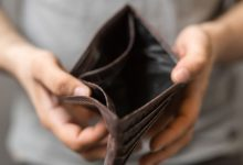 5 Horrible Habits that Keep You From Growing Rich