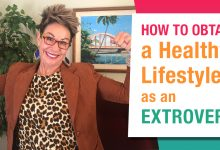 How to Obtain a Healthy Lifestyle as an Extrovert copy